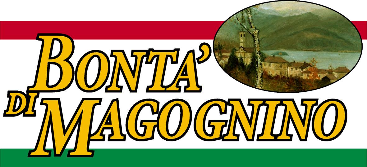 Bontà di Magognino